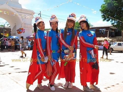 phi-ta-khon-festival-dan-sai-2010-012.