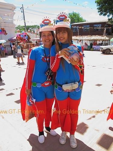 phi-ta-khon-festival-dan-sai-2010-013.