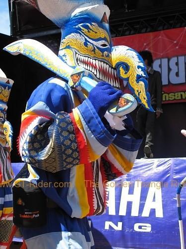 phi-ta-khon-festival-dan-sai-2010-017.