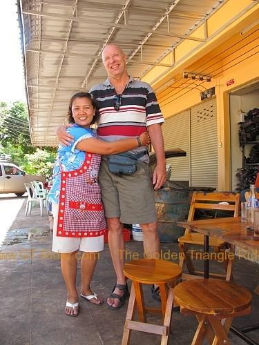 phi-ta-khon-festival-dan-sai-2010-018.