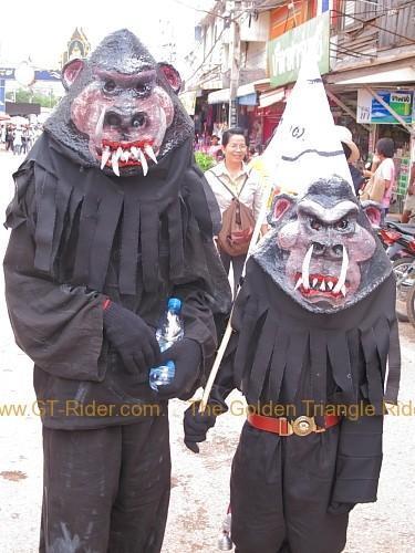 phi-ta-khon-festival-dan-sai-2010-021.