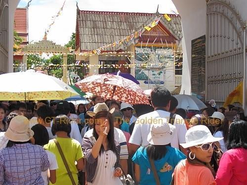 phi-ta-khon-festival-dan-sai-2010-023.