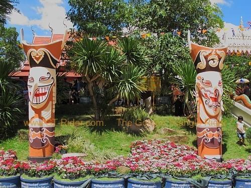 phi-ta-khon-festival-dan-sai-2010-025.