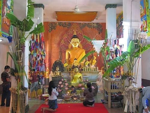 phi-ta-khon-festival-dan-sai-2010-027.