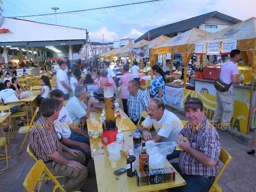 phi-ta-khon-festival-dan-sai-2010-028.