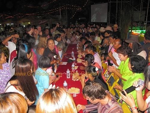 phi-ta-khon-festival-dan-sai-2010-029.