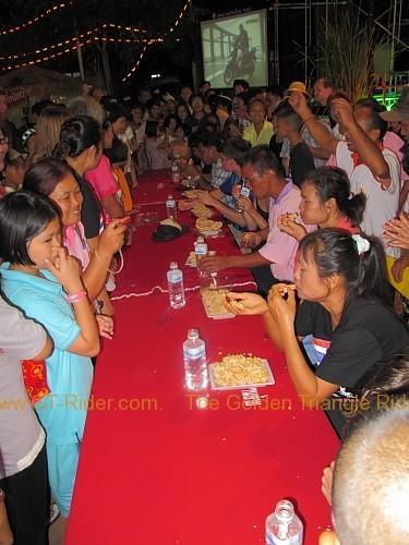 phi-ta-khon-festival-dan-sai-2010-031.