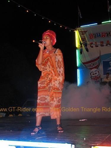 phi-ta-khon-festival-dan-sai-2010-032.