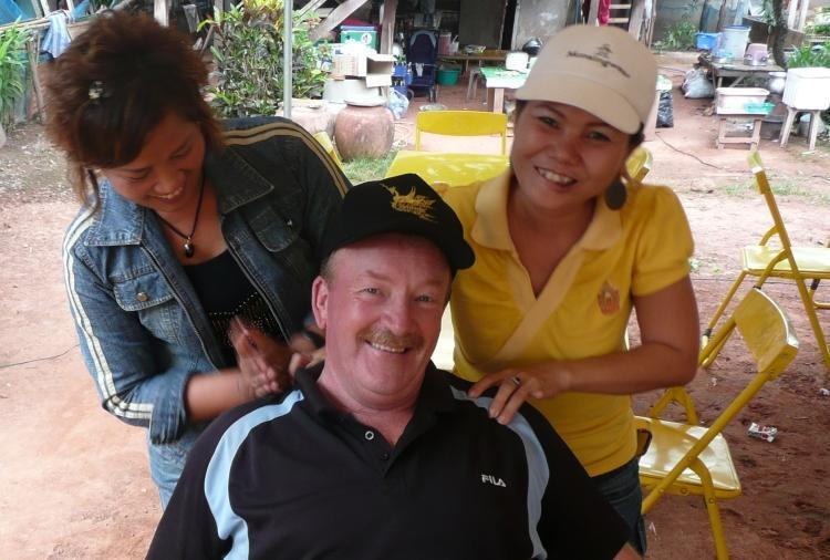 phi-ta-khon-massage.