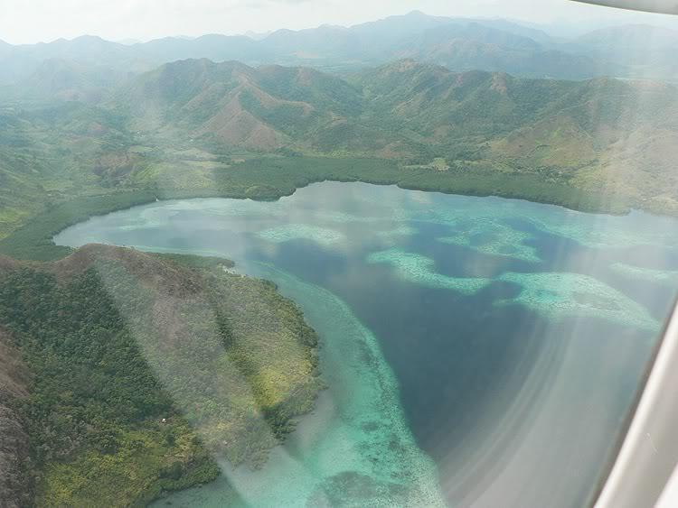 philippines02.jpg