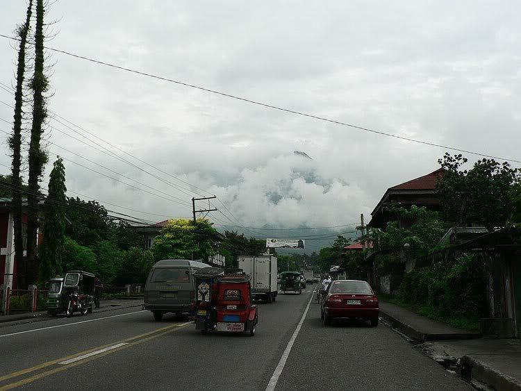 philippines13.jpg