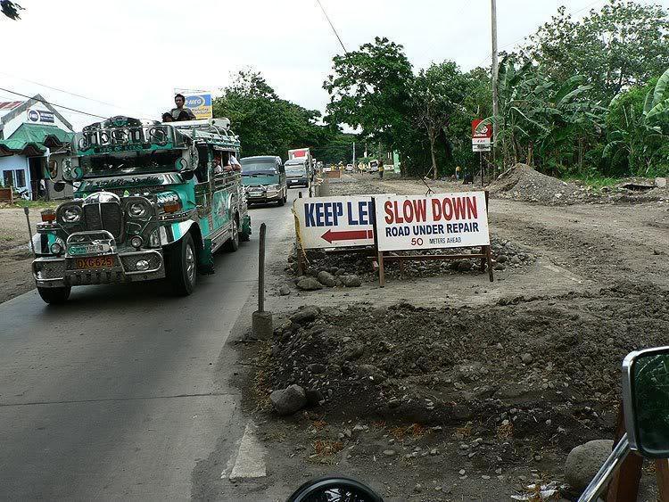 philippines14.jpg