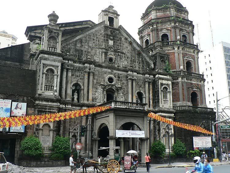 philippines20.jpg