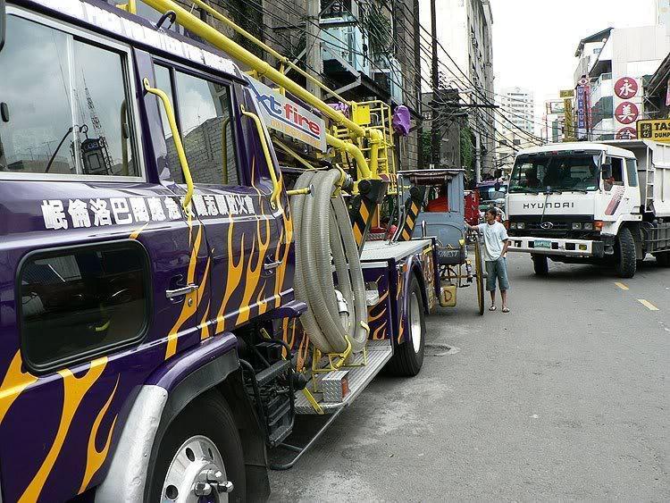 philippines21.jpg