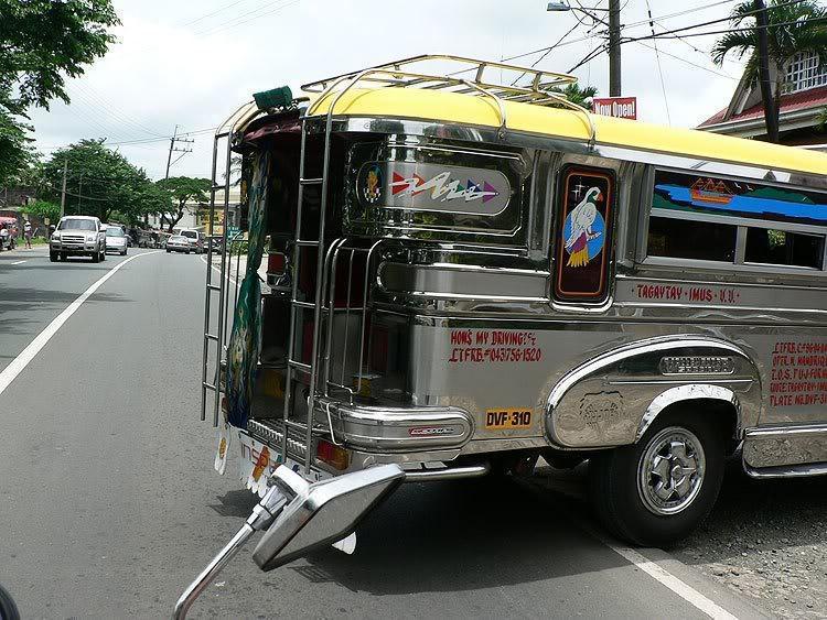philippines28.jpg