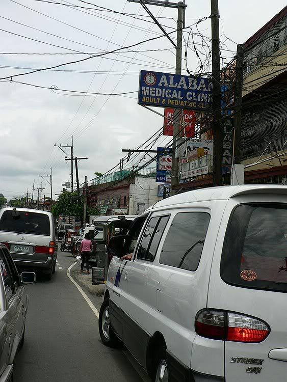 philippines29.jpg