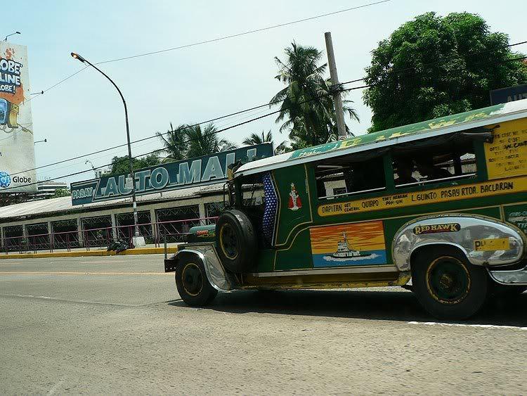 philippines34.jpg