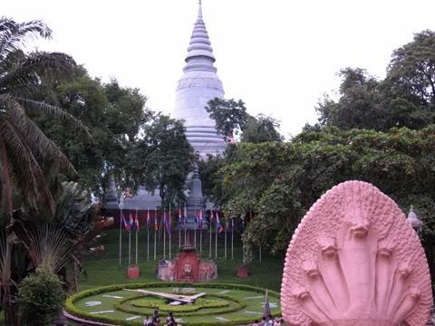 PhnomHill2LR.
