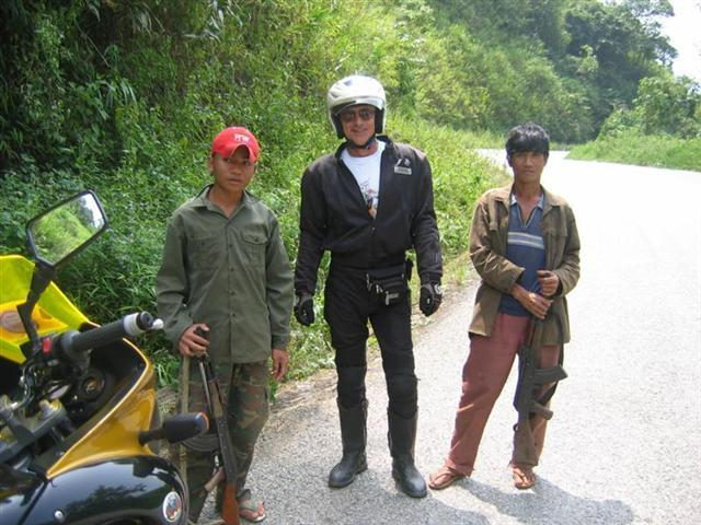 Phonsavahn-Xam%20N%20111.jpg /route 13 safety/Laos Road  Trip Reports/  - Image by: