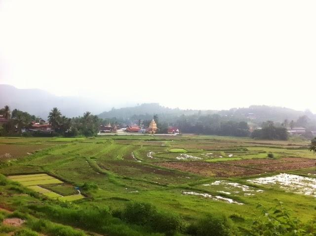 photo-797043.jpg /Detours along the way from Khon Kaen to Nan/Northern Thailand - General Discussion Forum/  - Image by: