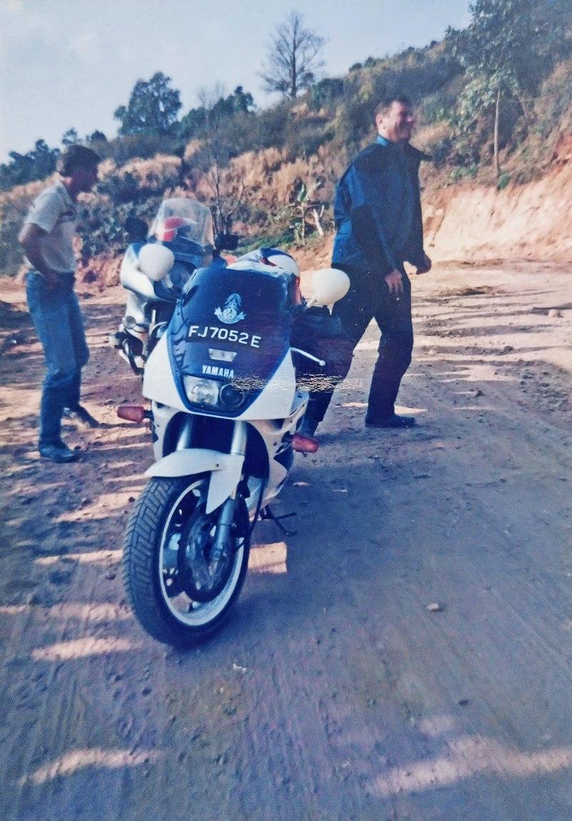 Phrao Wieng Pa Pao dirt ride.JPG