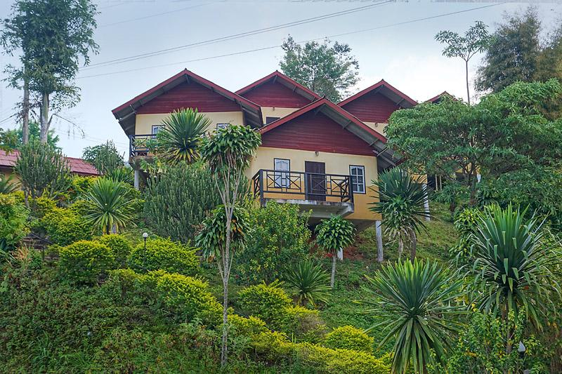 phu-chee-fah-lodge-small.