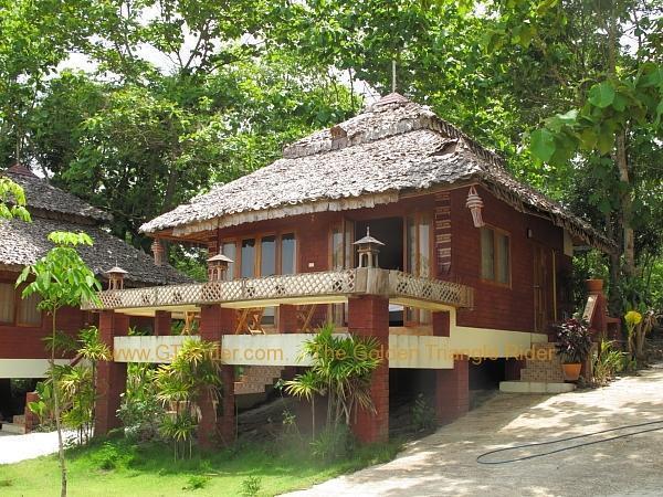 phu-pheang-dao-resort-001.
