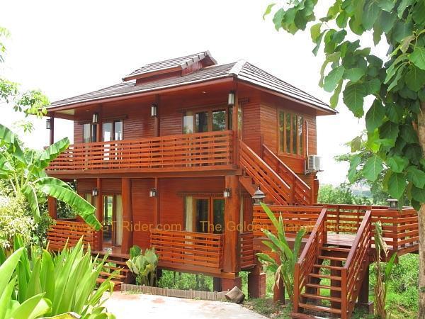 phu-pheang-dao-resort-002.
