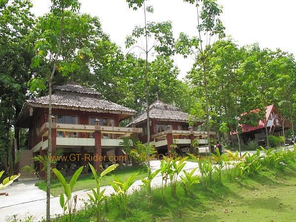 phu-pheang-dao-resort-003.