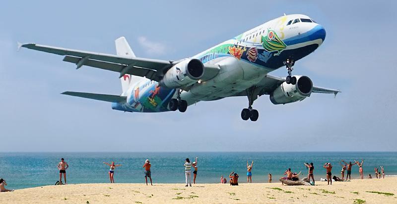 phuket-airport-mai-khao-beach-3ddd.
