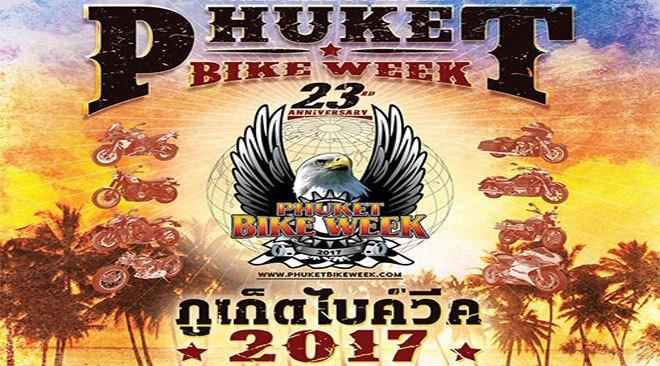 phuket-bike-week-2017.