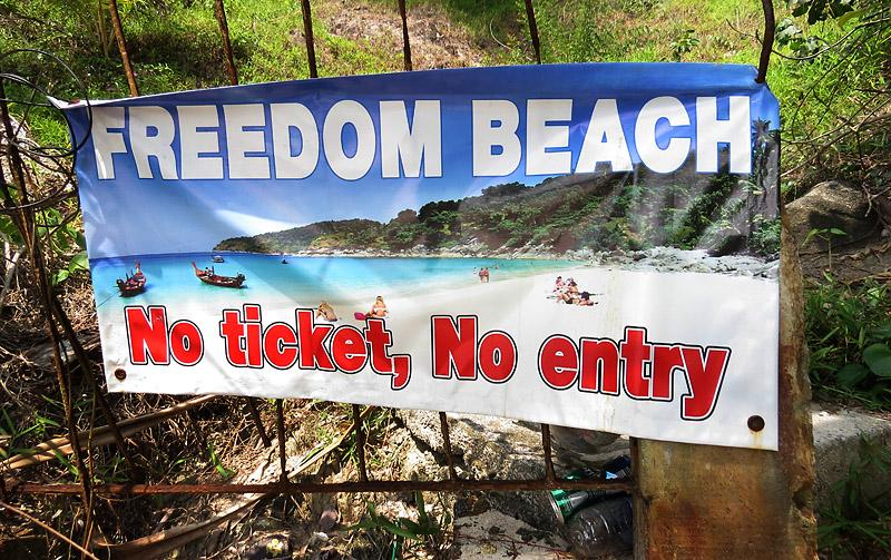 phuket-freedom-beach-abzocke-2dd.jpg