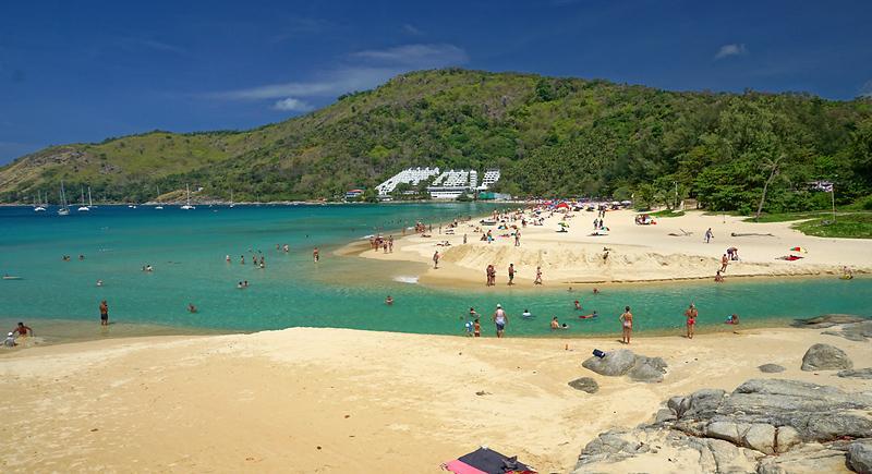 phuket-nai-harn-beach-dd.