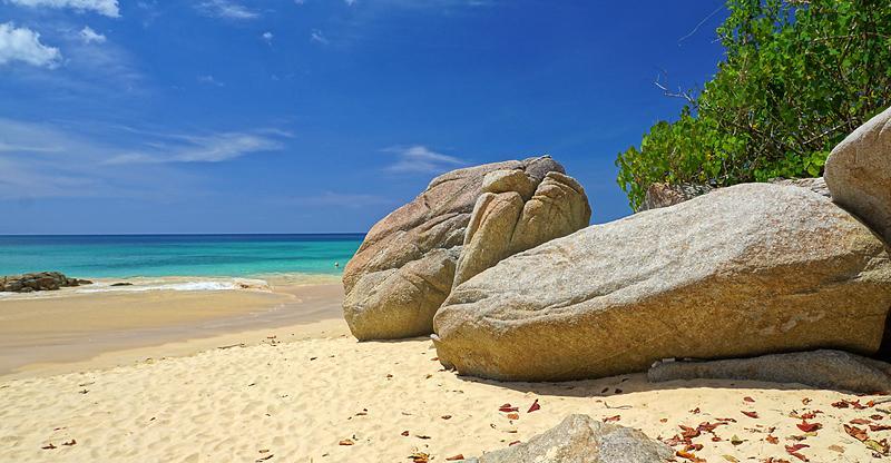phuket-nai-yang-beach-1dd.