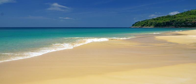phuket-nai-yang-beach-2dd.