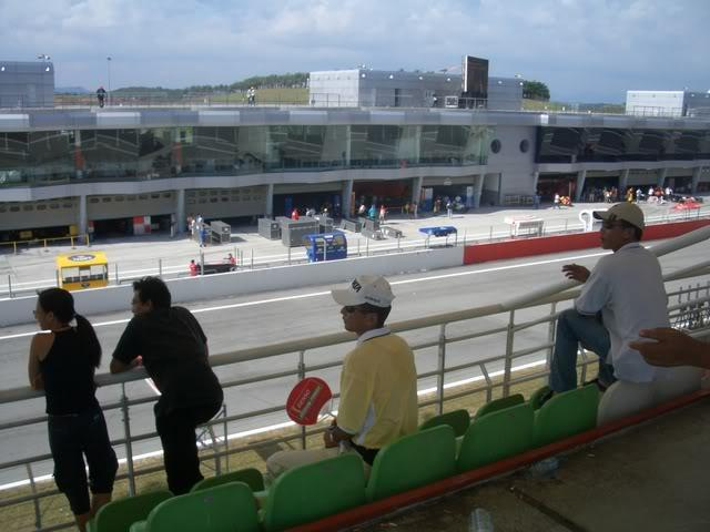 Phuket16084.jpg in MotoGP Malaysia Oct 19-21 from  tropicaljohno at GT-Rider Motorcycle Forums
