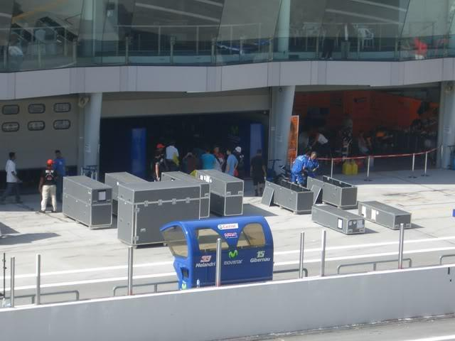 Phuket16088.jpg in MotoGP Malaysia Oct 19-21 from  tropicaljohno at GT-Rider Motorcycle Forums