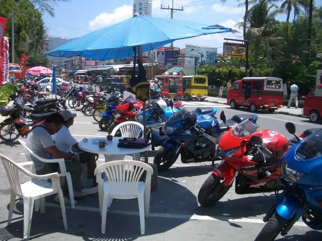Phuket21031-1.jpg