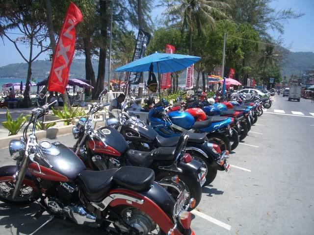 Phuket21032-1.jpg