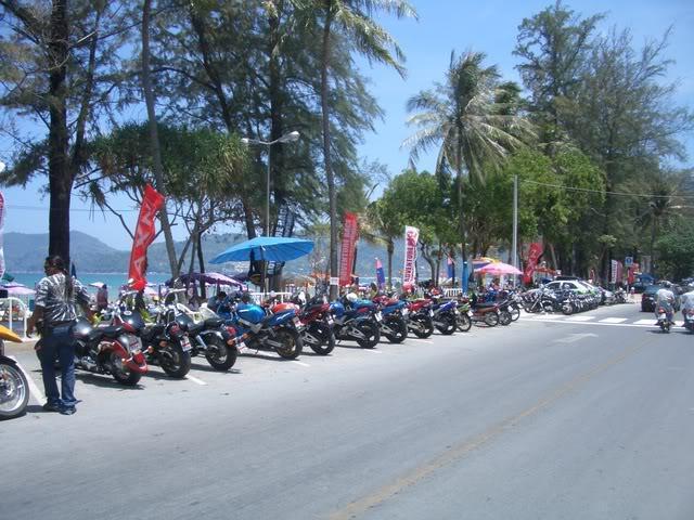 Phuket21033-1.jpg