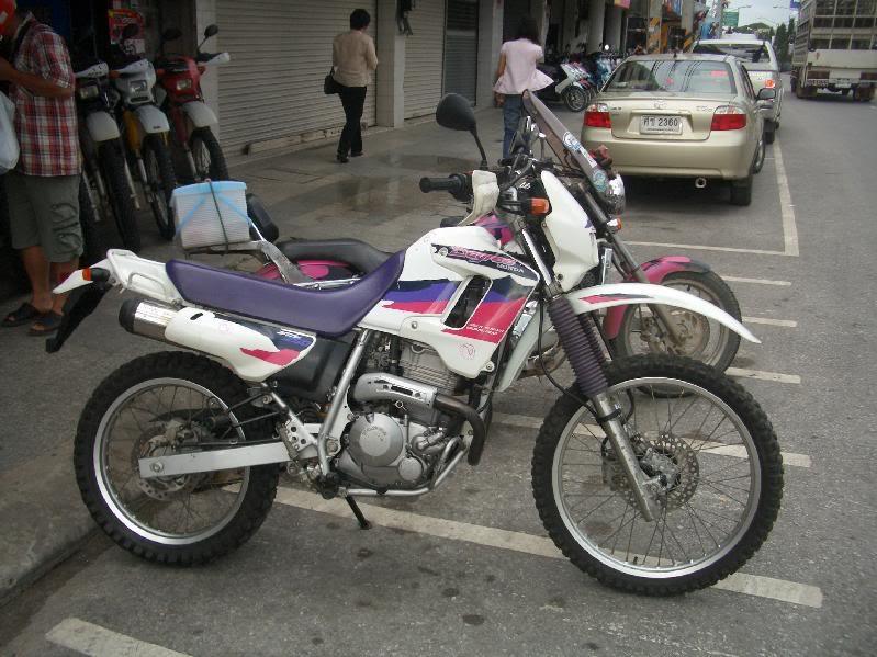 Phuket21879.