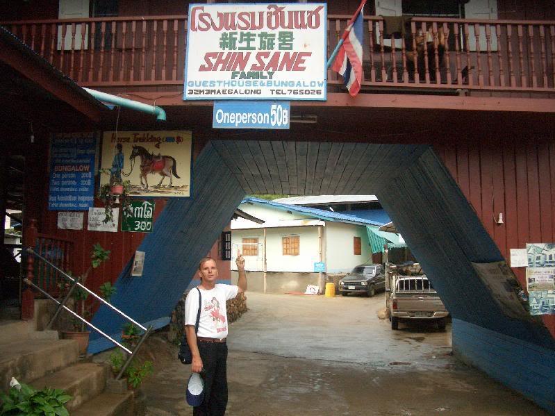 Phuket22338.