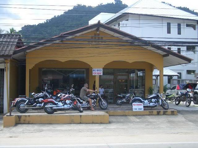 Phuket22447-1.