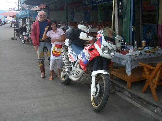 Phuket24014.