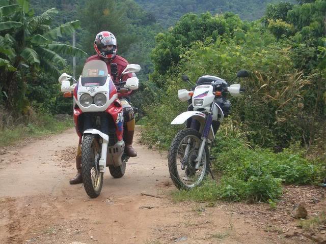 Phuket24018.