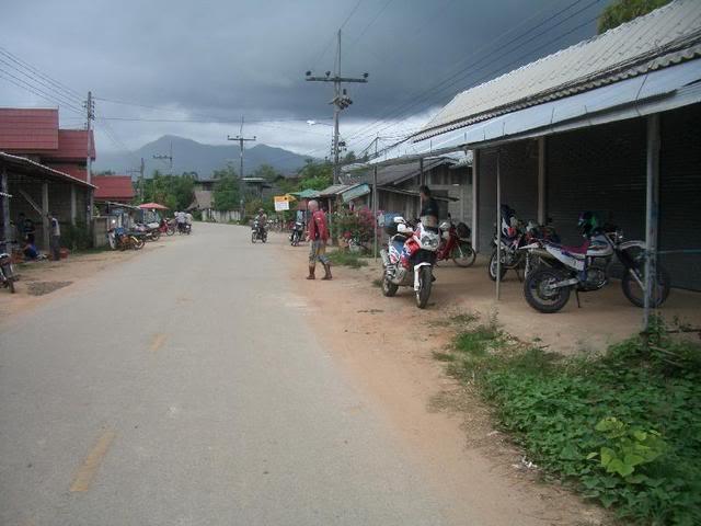 Phuket24029.