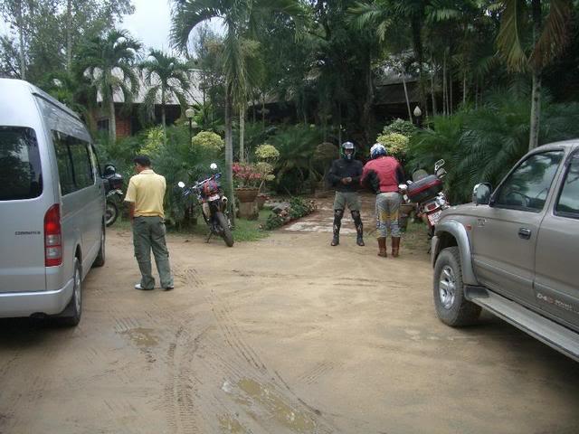 Phuket24036.