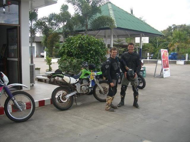 Phuket24052.