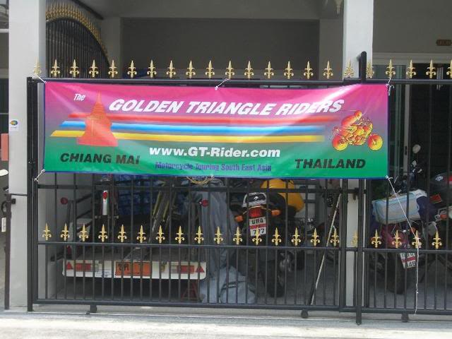 Phuket24260.jpg /GT Rider Goes International/General Discussion / News / Information/  - Image by: