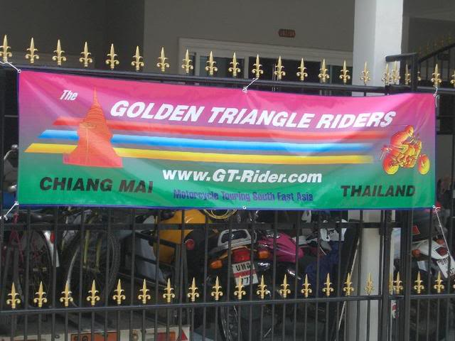 Phuket24262.jpg /GT Rider Goes International/General Discussion / News / Information/  - Image by: